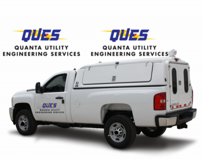 QUES-Truck-with-logo-_0_0.png